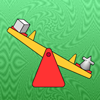 Seesaw Logic A Free Education Game