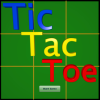 TicTacToe A Free BoardGame Game