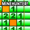 MINEHUNTER A Free Puzzles Game