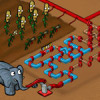 Let it Flow A Free Puzzles Game