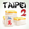 Taipei 2 A Free BoardGame Game