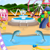 Dream Theme Park