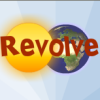 Revolve A Free Other Game