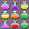 Potion Magic A Free BoardGame Game