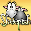 Sheepish A Free Puzzles Game