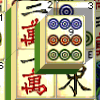 Mahjong Dynasty A Free Puzzles Game