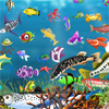 Find The Fishes A Free Customize Game