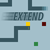 Extend A Free Action Game