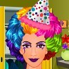 Circus Fun Dress Up A Free Dress-Up Game