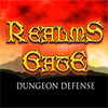 Realms Gate A Free Action Game