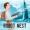 Robot Nest A Free Action Game