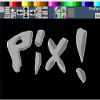 Pixpaint^3 A Free Other Game