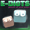 e-diots A Free BoardGame Game