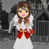 Warcraft Bride A Free Customize Game
