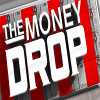 The Million Pound Drop A Free BoardGame Game