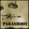 ParaShoot A Free Shooting Game