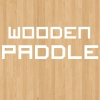 Wooden Paddle A Free Other Game
