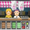 Ice cream parlor A Free Other Game