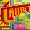 Laubtris Highscore Version A Free Action Game
