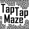 RedSquare embarks on an epic journey through the Mazes of evil worlock TapTap to retrieve an artifact that could save the World from destruction. Will he find it?