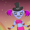 Zopt Dress Up A Free Dress-Up Game