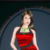 slim sleeky dressup A Free Dress-Up Game