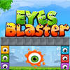 Eyes Blaster A Free Puzzles Game