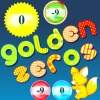 Golden Zeros
