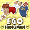 EGO Hangman A Free Word Game