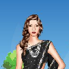 Indian traditional A Free Dress-Up Game