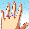 Dream Nail Designer A Free Dress-Up Game