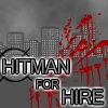 Hitman for Hire