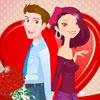 Dreamy Honeymoon