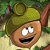 Doctor Acorn A Free Adventure Game
