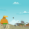 360 Canon A Free Action Game