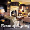 Rooms of Mystery Hidden Objects