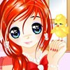 Czarina Dress Up A Free Dress-Up Game