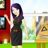 Architect Dress Up A Free Dress-Up Game