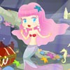 Zeyanna  Dress Up A Free Dress-Up Game