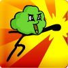 Green Cloud: Fist Fury A Free Action Game