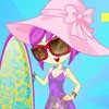 Zelia  Dress Up A Free Dress-Up Game