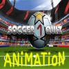 AnimationSoccerQuiz 1