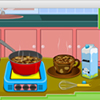 Ragi Malt Recipe A Free Other Game