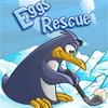 Eggs Rescue