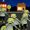 Zombie checkpoint A Free Action Game