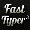 Fast Typer 3 A Free Education Game