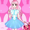 Play Lollibunny  Dress Up