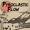 Pyroclastic Flow A Free Action Game
