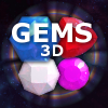 Gems Slot 3D A Free Casino Game