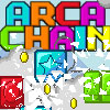 Arcachain A Free Action Game
